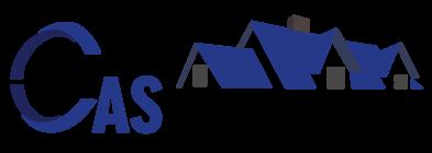 CAS Development